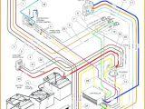2008 Club Car Precedent Wiring Diagram Battery Wiring Diagram Club Car Champions Edition Wiring Diagram List