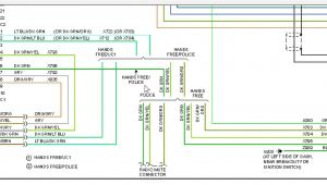 2008 Dodge Charger Stereo Wiring Diagram 2008 Dodge Charger Rt Radio Wiring Diagram