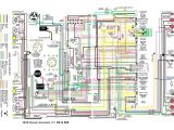 2008 Dodge Charger Wiring Diagram 73 Charger Wiring Harness Diagram Wiring Diagram Fascinating