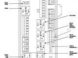 2008 Dodge Ram 1500 Trailer Wiring Diagram Ram 3500 Fuse Box Wiring Diagram Data