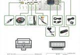 2008 Dodge Ram 1500 Wiring Diagram Caliber Trailer Wiring Diagram Wiring Diagram toolbox