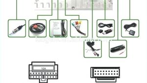 2008 Dodge Ram 1500 Wiring Diagram Caliber Trailer Wiring Diagram Wiring Diagram toolbox