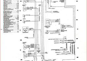 2008 Dodge Ram 2500 Radio Wiring Diagram 2004 Dodge 2500 Wiring Diagram Diagram Base Website Wiring