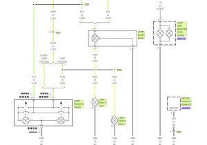2008 Dodge Ram 2500 Radio Wiring Diagram 2014 Dodge Ram 2500 Wiring Diagram Diagram Base Website