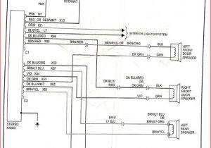 2008 Dodge Ram 2500 Radio Wiring Diagram Firstgen Wiring Diagrams Diesel Bombers