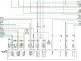 2008 Dodge Ram Trailer Wiring Diagram Dodge Ram Wiring Book Diagram Schema