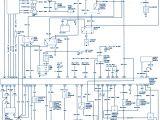 2008 ford Explorer Wiring Diagram 2000 ford Ranger Headlight Wiring Diagram Wiring Diagram Pos