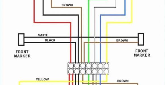 2008 ford F150 Trailer Wiring Diagram 2008 F350 Trailer Wiring Diagram Wiring Diagram Expert