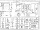 2008 ford F150 Wiring Diagram 2001 F150 Heater Wiring Schematic Wiring Diagram Centre