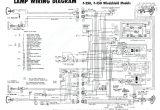 2008 ford F250 Stereo Wiring Diagram 2008 ford F250 Radio Wiring Diagram