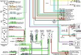 2008 ford F250 Stereo Wiring Diagram ford F250 Stereo Wiring Diagram