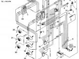 2008 ford F250 Trailer Plug Wiring Diagram 2008 ford F250 Thru 550 Super Duty Wiring Diagram Manual