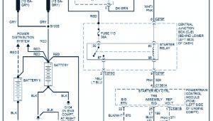 2008 ford F350 Wiring Diagram 2008 ford F 350 Diesel Wiring Diagram Auto Wiring Diagrams