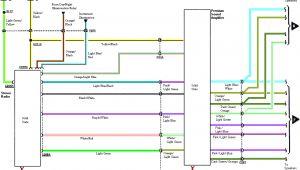 2008 ford Mustang Radio Wiring Diagram 1997 ford Mustang Stereo Wiring Diagram Diagram Base Website