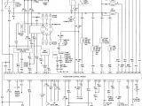 2008 ford Ranger Wiring Diagram 1990 F800 Wiring Diagram Wiring Diagram