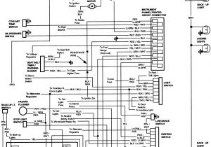 2008 ford Upfitter Switches Wiring Diagram 2009 ford F350 Wiring Diagram Wiring Diagram Name