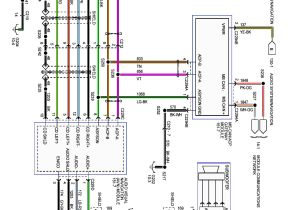 2008 ford Upfitter Switches Wiring Diagram F350 Wiring Diagram Wiring Diagram
