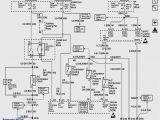 2008 Freightliner M2 Wiring Diagram Freightliner M2 Wiring Schematics Wiring Diagrams