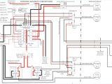 2008 Freightliner M2 Wiring Diagram Freightliner Wiring Diagrams Free Fresh 2008 Club Car Wiring Diagram