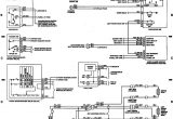 2008 Gmc Sierra Tail Light Wiring Diagram 2011 Gmc Sierra Tail Light Wiring Diagram