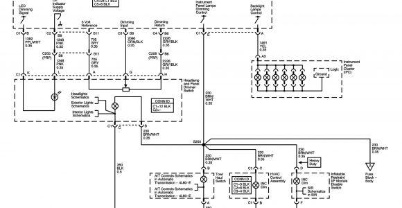 2008 Gmc Sierra Tail Light Wiring Diagram Gmc Sierra Tail Light Wiring Harness Wiring