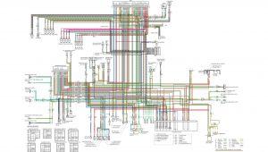 2008 Honda Cbr1000rr Wiring Diagram Diagram Honda Cbr1000rr 2008 Wiring Diagram Full Version