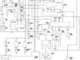 2008 Honda Civic Wiring Diagram Free Wiring Diagram Civic Obd2 Ckf Data Schematic Diagram