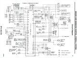 2008 Hummer H3 Radio Wiring Diagram 2006 Hummer H3 Stereo Wiring Diagram Wiring Diagram
