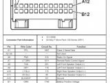2008 Hummer H3 Radio Wiring Diagram Envoy Starter Wiring Diagram Wiring Diagram
