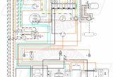 2008 Jetta Wiring Diagram 2008 Vw Wiring Diagram Wiring Diagram Mega