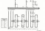 2008 Jetta Wiring Diagram Vw Wiring Diagram 2008 Wiring Diagrams Value