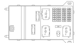 2008 Lincoln Mkz Radio Wiring Diagram 2008 Lincoln Mkx Radio Wiring Pictures Wiring Collection