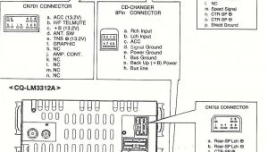2008 Mazda 3 Radio Wiring Diagram Ca4f3b8 Mazda Protege Radio Wiring Diagram Wiring Library