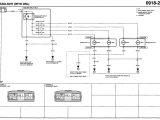 2008 Mazda 3 Stereo Wiring Diagram Mazda 2 Wiring Diagram Wiring Library