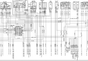 2008 Mini Cooper Headlight Wiring Diagram 2005 Mini Cooper Engine Diagram Wiring Diagram Schemas