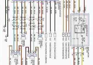 2008 Mini Cooper Headlight Wiring Diagram 2011 Mini Cooper Wiring Diagram Wiring Diagram Schemas