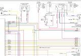 2008 Mini Cooper Headlight Wiring Diagram Yw 5960 Impala Wiring Diagram Besides 2002 Chevy Impala