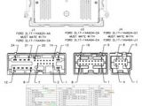2008 Mustang Radio Wiring Diagram 147 Best Wiring Diagram Images Diagram Wire Electrical