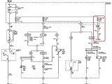 2008 Saturn Vue Radio Wiring Diagram Saturn 3 0 Engine Diagram Wiring Diagram Centre
