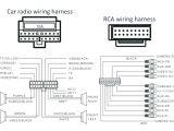 2008 Scion Tc Radio Wiring Diagram Saab Radio Wire Harness Data Schematic Diagram