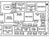 2008 Scion Tc Radio Wiring Diagram Scion Fuse Box Diagram Wiring Diagram