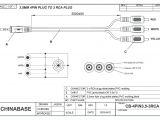2008 Silverado Wiring Diagram 1988 ford Bronco Fuse Panel Diagram Moreover Chevy 4 3 Vortec Engine