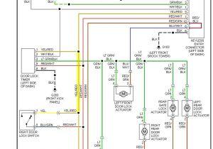 2008 Subaru Impreza Radio Wiring Diagram 2008 Subaru Impreza Radio Wiring Diagram Muda Gain Kultur