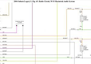 2008 Subaru Impreza Radio Wiring Diagram 2014 Subaru Crosstrek Radio Wiring Diagram Fokus Fuse12