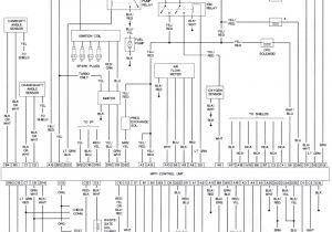 2008 Subaru Impreza Radio Wiring Diagram 94 Legacy Wiring Diagram Pro Wiring Diagram