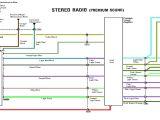 2008 toyota Corolla Stereo Wiring Diagram toyota Corolla Wiring Diagram for Corolla 2010 2017