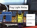 2008 toyota Tundra Fog Light Wiring Diagram 414e 2007 Tundra Fog Light Wiring Diagram Wiring Library