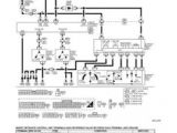 2008 Yamaha R6 Wiring Diagram Die 11 Besten Bilder Zu Motobike Motorrad Autos Und