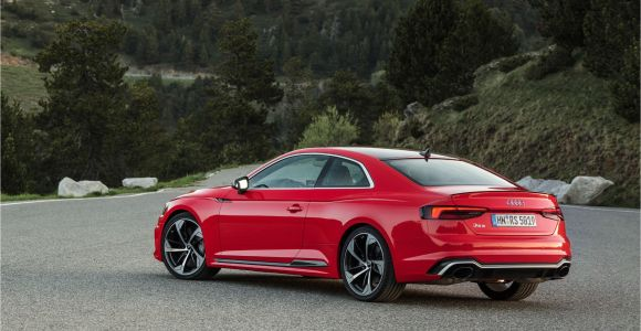 2009 Audi A4 0-60 2009 Audi S5 0 60 Best Of Audi Rs5 Reviews Audi Rs5 Price S and