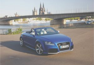 2009 Audi A4 0-60 7 Elegant Audi Tt 0 60 Your Car Wallpapper Models